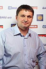 Семенюк Михаил Иванович  — фото №2