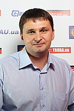 Семенюк Михаил Иванович  — фото №3