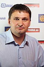 Семенюк Михаил Иванович  — фото №4